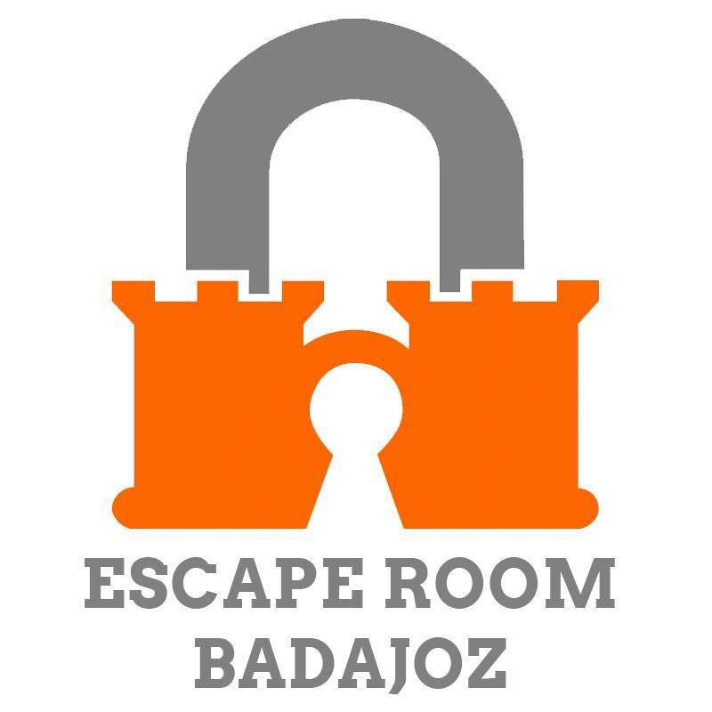 Escape Room Badajoz